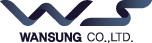 WANSUNG Co.,Ltd.